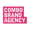 Combo Agency