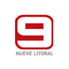 Canal 9 Litoral